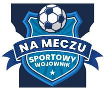 Logo ścieżki